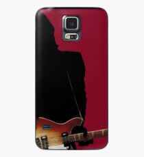 Tom Petty  Case/Skin for Samsung Galaxy