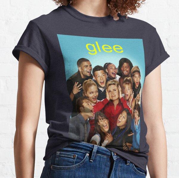 Joie! T-shirt classique