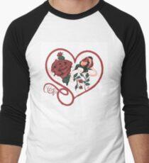 FIDM T-Shirts