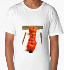 Tomatoes Long T-Shirt