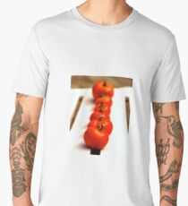 Tomatoes Men's Premium T-Shirt