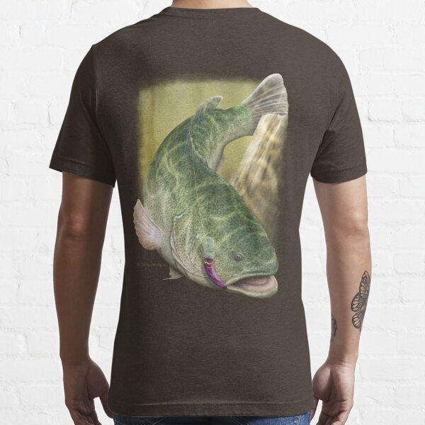 Murray Magic Essential T-Shirt