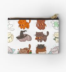 Hairy Pawtter Studio Pouch