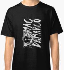 King mac Classic T-Shirt