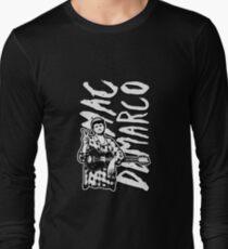 King mac T-Shirt