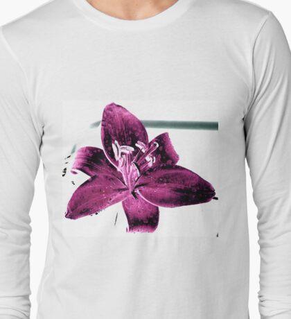 LILIATA T-Shirt