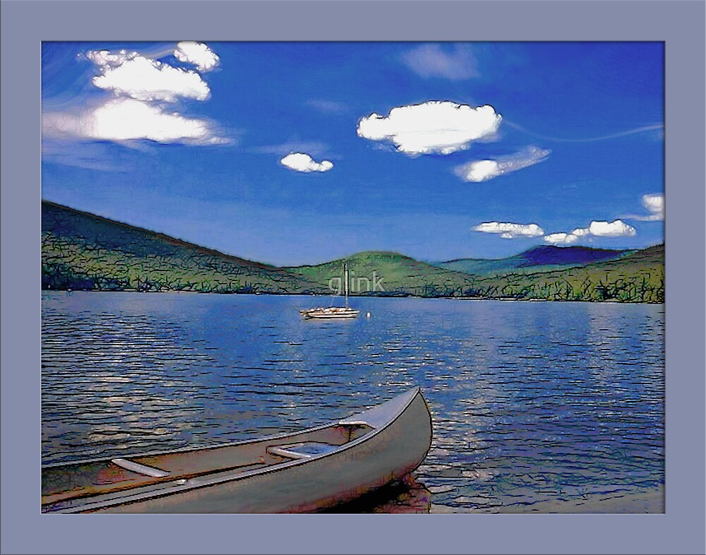 hindu single men in stinson lake Browse all available homes for sale, commercial and land properties, and available rentals currently on the market in ossipee lake, nh.