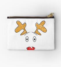 Red nose Studio Pouch