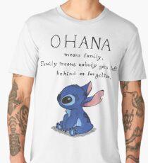 Family Ohana Means Arte Family Ohana DigitalCamisetasRedbubble Means shrCoQdBtx