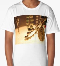 Icons Long T-Shirt