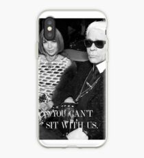 Fashion Royalty  iPhone Case