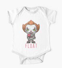 float Kids Clothes
