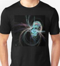 Drawf Flare (fractal) T-Shirt