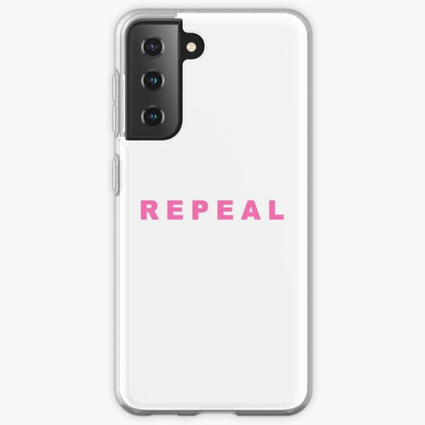 Repeal Samsung Galaxy Soft Case