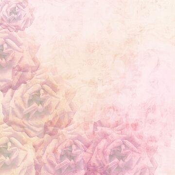 SALE!!! Tender roses! by Vitalia