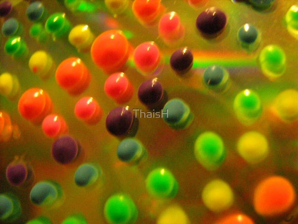 Dots by ThaisH