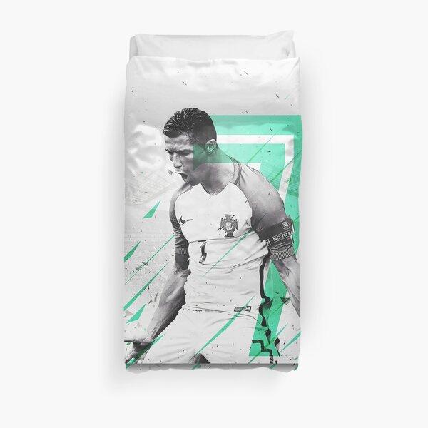 Cristiano Ronaldo Funda nórdica