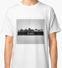 skyline roma Classic T-Shirt
