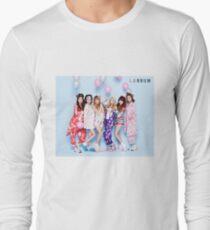 laboum T-Shirt