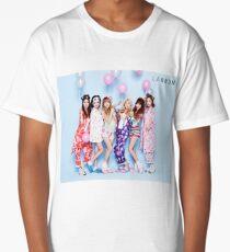 laboum Long T-Shirt