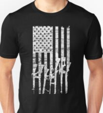 0591f1d5 Security Forces Gifts & Merchandise   Redbubble