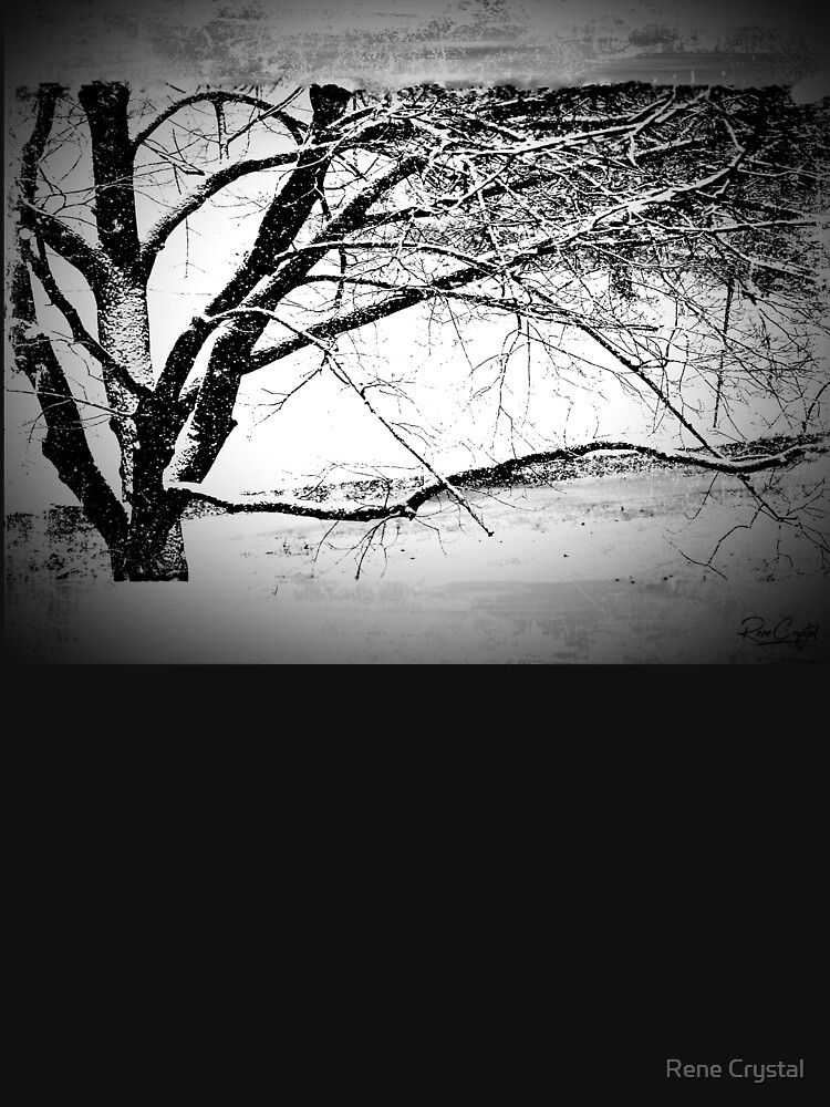 Oh the Weather Outside is Frightful by imagesbycrystal
