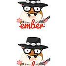 Ember by estruyf