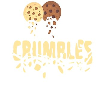 That's the way the cookie crumbles by totemfruit