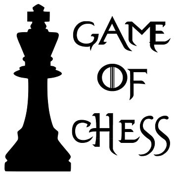 Game of Chess by AjedrezdeElite