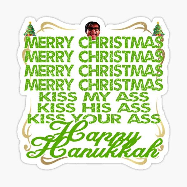 Muéstrales a todos cuánto amas este Favorito festivo y deséales Feliz Navidad al mismo tiempo :) Pegatina