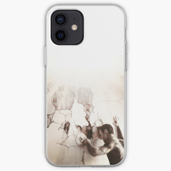 The Leftovers iPhone Soft Case