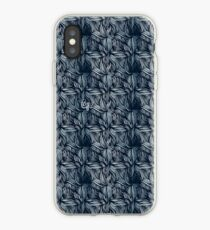 Wellen iPhone-Hülle & Cover