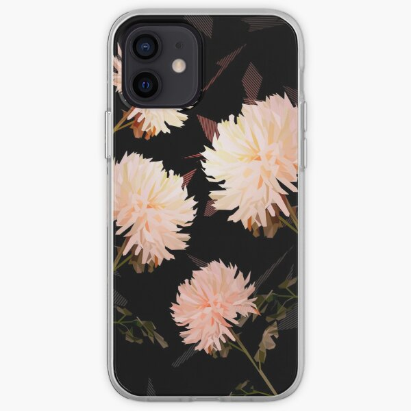 Madeleine iPhone Soft Case
