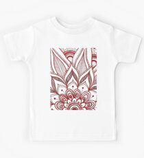 Red Lily Kids Clothes