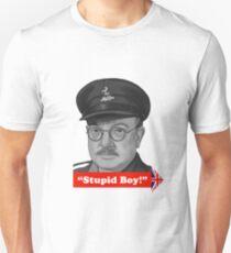 """Stupid Boy"" T-Shirt"