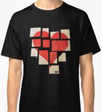 Della's Heart Classic T-Shirt