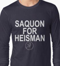 Saquon for Heisman  T-Shirt