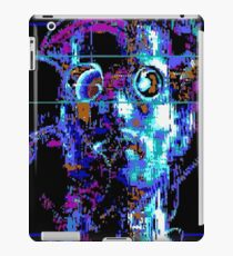 Neuromancer iPad Case/Skin