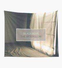 Blackbear The Afterglow Wall Tapestry