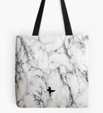 Part Two Tote Bag