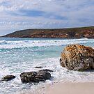 point ann #2, western australia by col hellmuth