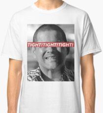 TUCO SALAMANCA Classic T-Shirt