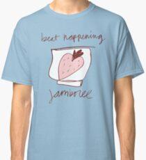Beat Happening- Jamboree Classic T-Shirt