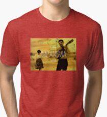 Impanema  Tri-blend T-Shirt
