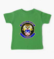 1st Special Operations Maintenance Squadron emblem Kids Clothes