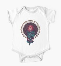 Birth Kids Clothes