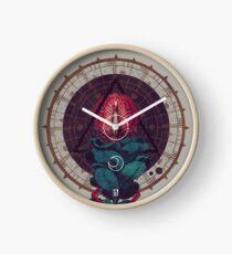 Birth Clock