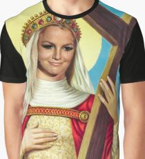 Our Lady Of Kentwood 2 Graphic T-Shirt