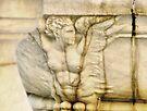 """Piazza della vergogna by Antonello Incagnone """"incant"""""""