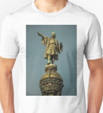 Colon  T-Shirt